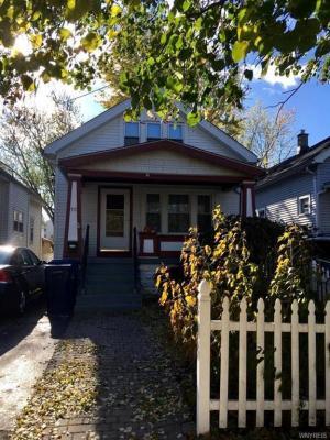 Photo of 70 Beatrice Avenue, Buffalo, NY 14207