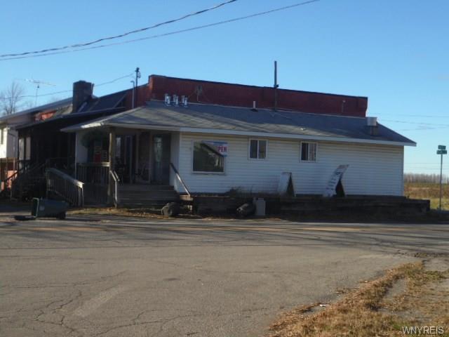 1888 Hess Road, Newfane, NY 14008