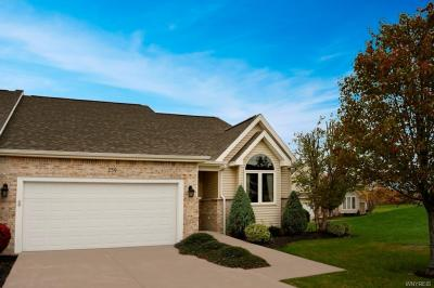 Photo of 259 White Oak, Grand Island, NY 14072
