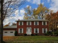 127 Meadowview Lane, Amherst, NY 14221