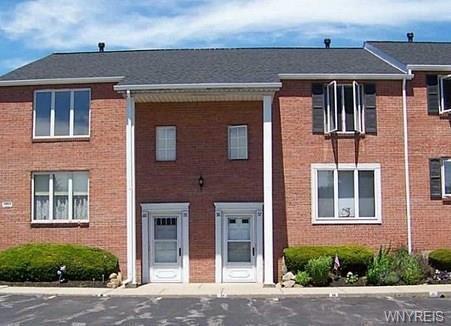 3905 Bowen Road #40, Lancaster, NY 14086
