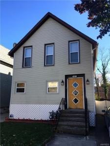 477 Connecticut Street, Buffalo, NY 14213