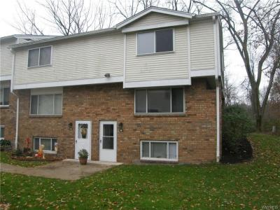 Photo of 275 Owens Road #66, Sweden, NY 14420