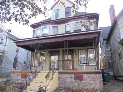 Photo of 292 Lexington Avenue, Buffalo, NY 14222