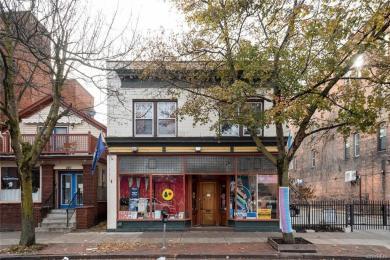224 Allen Street, Buffalo, NY 14201