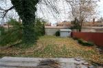 154 Saint Lawrence Avenue, Buffalo, NY 14216 photo 2