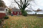 154 Saint Lawrence Avenue, Buffalo, NY 14216 photo 3