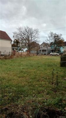 Photo of 543 West Avenue, Buffalo, NY 14213