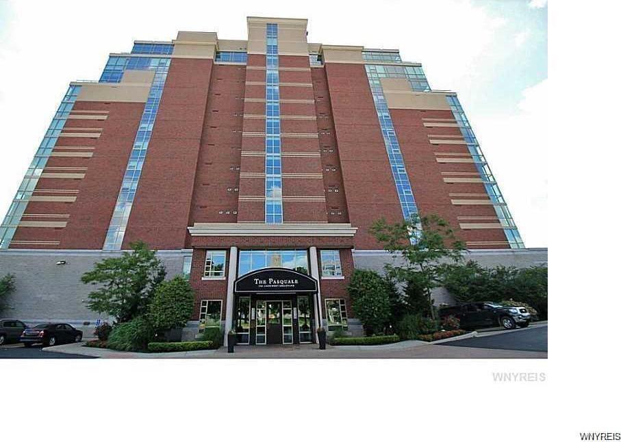 132 Lakefront Boulevard #702, Buffalo, NY 14202