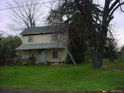 Photo of 3751 Daniels Road, Wilson, NY 14131