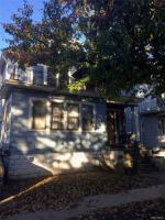 42 Castle Place, Buffalo, NY 14214