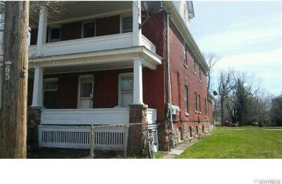 Photo of 1921 Falls Street, Niagara Falls, NY 14303