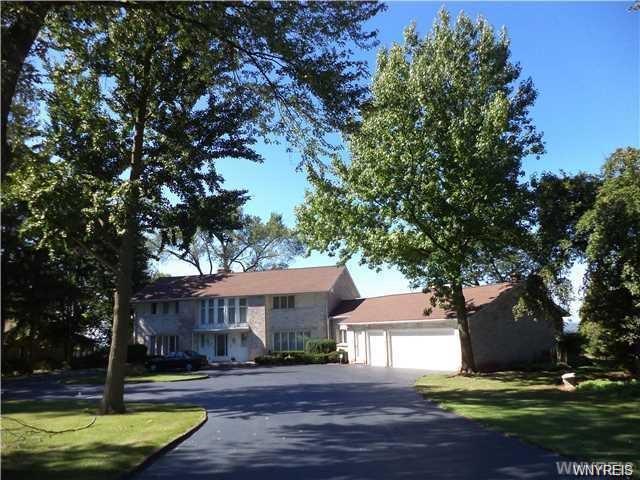 471 Mountain View Drive, Lewiston, NY 14092