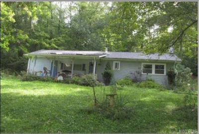 Photo of 10267 Abbott Hill Road, Concord, NY 14025