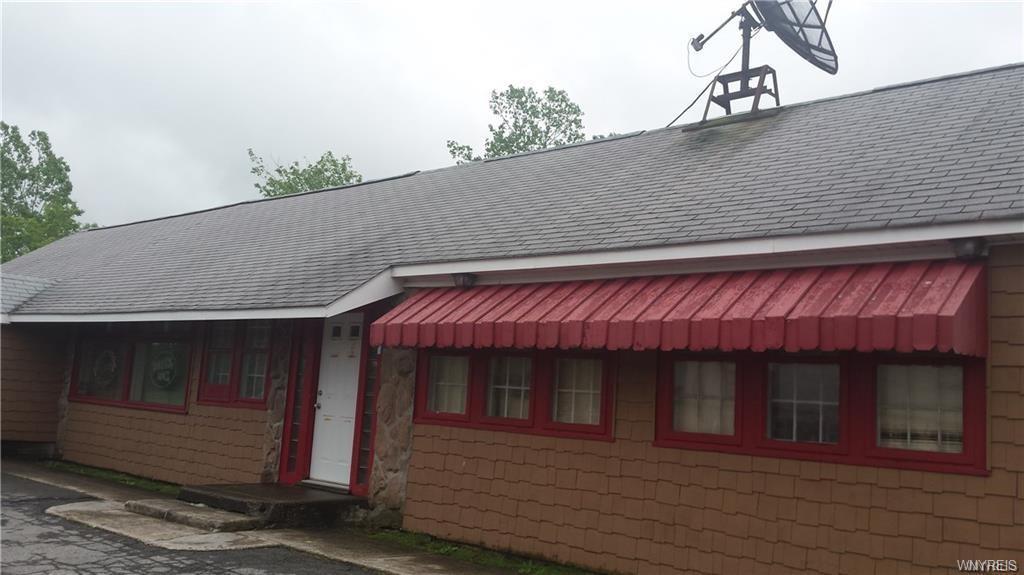 11825 Main Road, Newstead, NY 14001