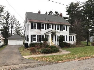 Photo of 62 Prospect Avenue, Concord, NY 14141