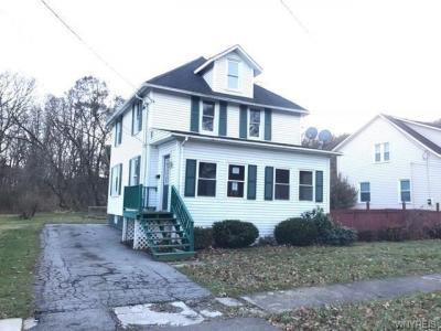 Photo of 154 West Court Street, Warsaw, NY 14569