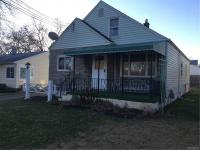 3810 Deveaux Street, Niagara Falls, NY 14305