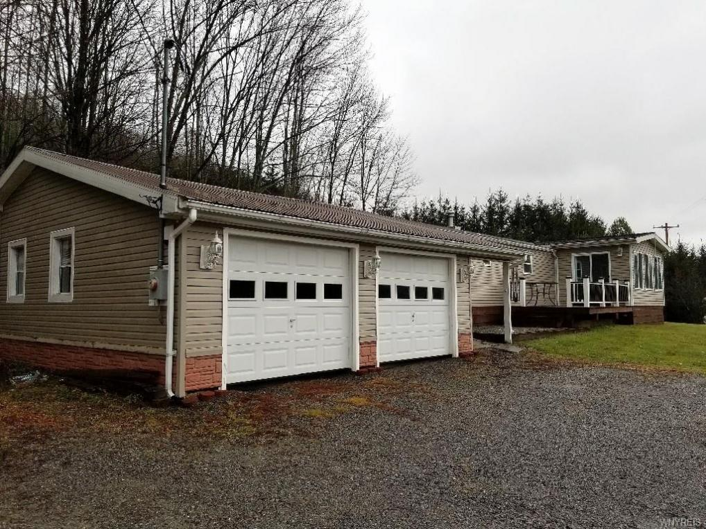 7957 Route 240, Ellicottville, NY 14101