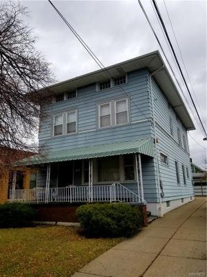 Photo of 11 Suffolk Street, Buffalo, NY 14215