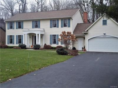 Photo of 8282 Old Post Road East, Clarence, NY 14051