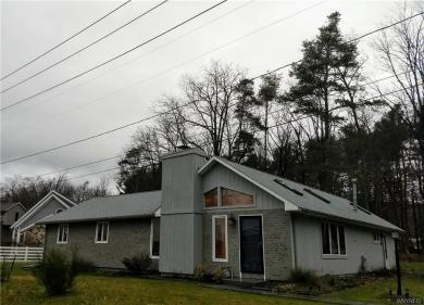 4186 Driftwood Drive, Ellery, NY 14712