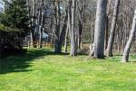 4186 Driftwood Drive, Ellery, NY 14712 photo 5