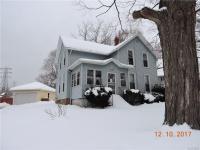 6 Buffalo, Hanover, NY 14136