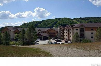6557 Holiday Valley Rd. 310/312-1 Tamarack Clb, Ellicottville, NY 14731