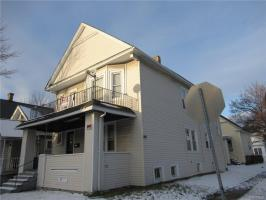 121 Heath Street, Buffalo, NY 14214