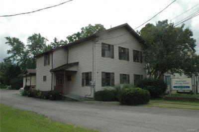 Photo of 542 E Main Street, Batavia City, NY 14020