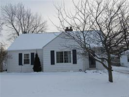 1445 East Park Road, Grand Island, NY 14072