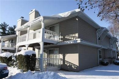 1250 Youngs Road #B, Amherst, NY 14221