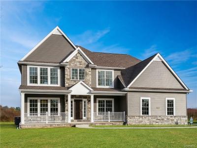 Photo of 5895 Kilkenny Manor, Clarence, NY 14032