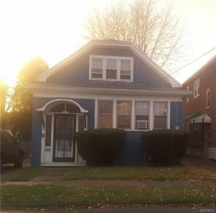 90 Peace Street, Buffalo, NY 14211