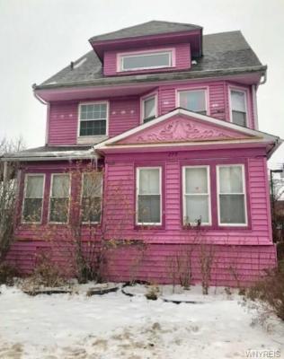 Photo of 270 Laurel Street, Buffalo, NY 14208
