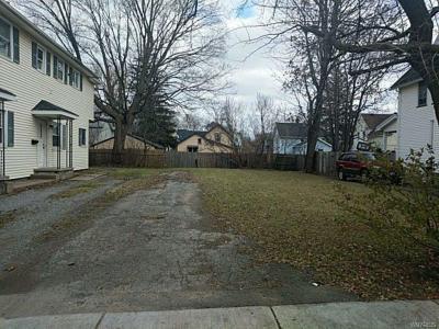 Photo of 21 Hutchins Street, Batavia City, NY 14020