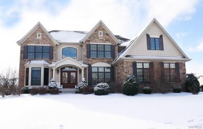 Photo of 105 Arcadian Drive, Amherst, NY 14228