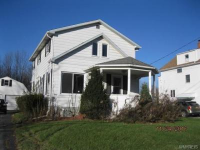 Photo of 7152 Nash Road, Wheatfield, NY 14120