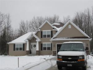 94 Castlewood Court, Grand Island, NY 14072