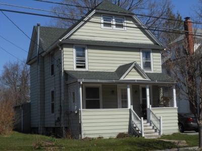 30 Pearl Street, Batavia City, NY 14020