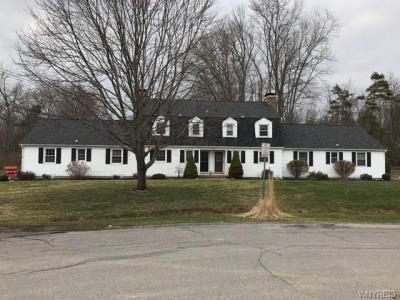 Photo of 5994 Thornwood Drive #8, Boston, NY 14075