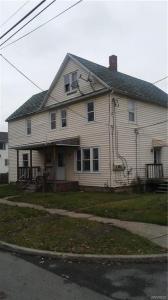41 Hinchey Avenue, Lancaster, NY 14086
