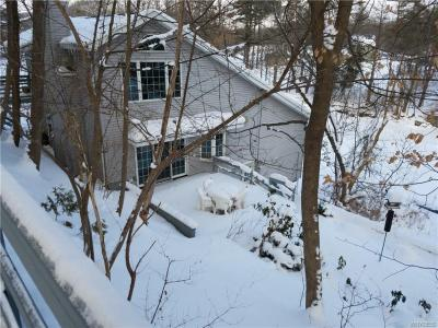 Photo of 496 Grover Road, Aurora, NY 14052