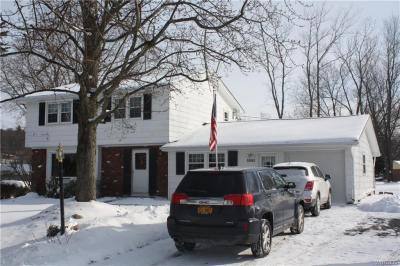Photo of 5582 Ripple Drive, Boston, NY 14075
