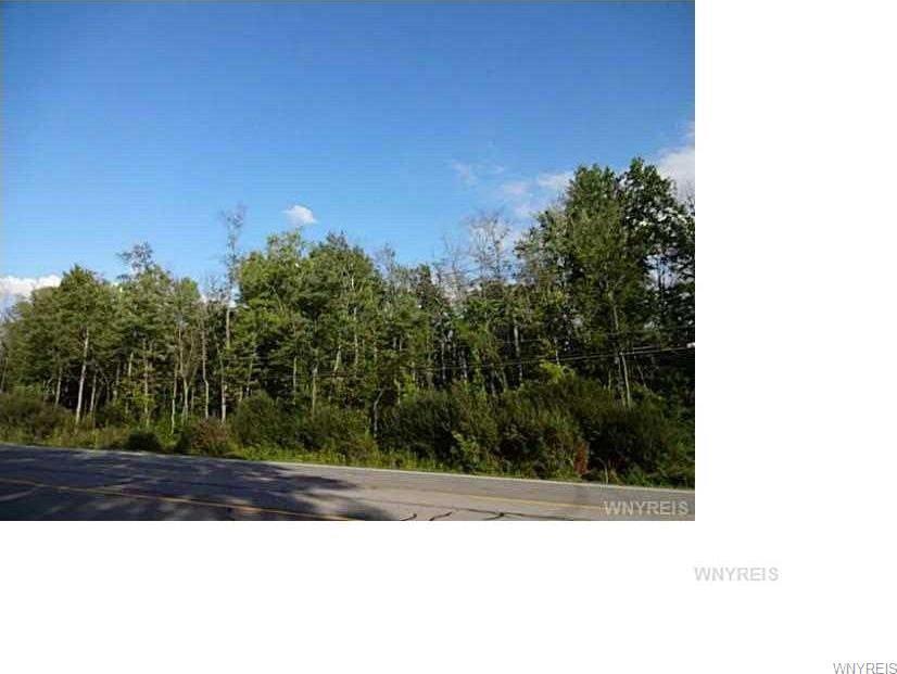 5225 Millersport Highway, Amherst, NY 14051