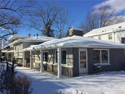 Photo of 182 Glen Avenue, Amherst, NY 14221