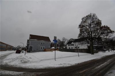Photo of 386 Vermont Street, Buffalo, NY 14213