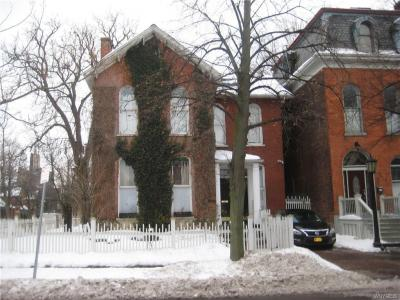 Photo of 247 Georgia Street, Buffalo, NY 14201