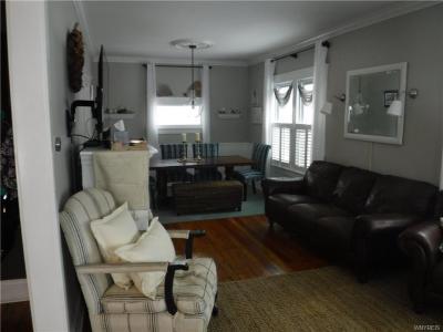Photo of 225 Wilcox Street, Wilson, NY 14172